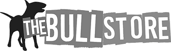 LogoBullStore(Cinza).fw.png