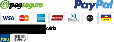 formas_de_pagamento.fw.png