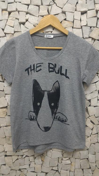 The Bull PB