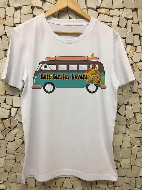 Camiseta@bullterrierlovers