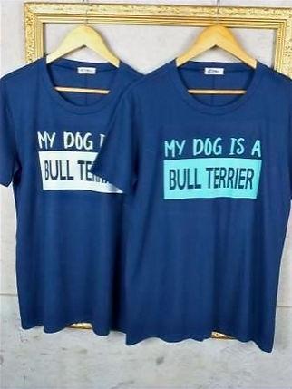camiseta masculina bull terrier.jpg