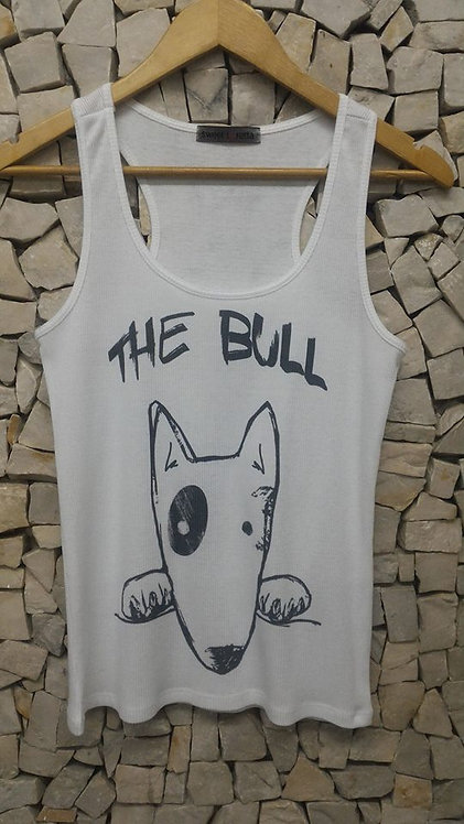 Regata The Bull