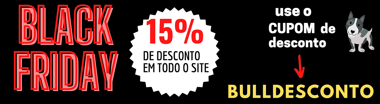 black friday site.png