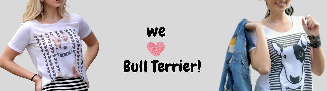 Banner Camisetas Bull Terrier(2).png