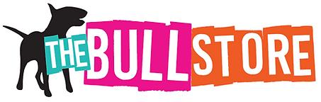 The Bull Store