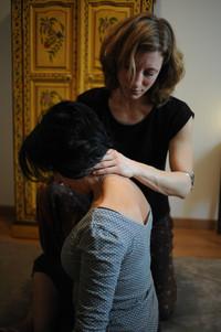 massage thaïlandais nuad boran
