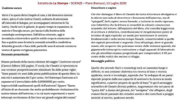 Recensione_Piero_Bianucci_13lug20.jpg