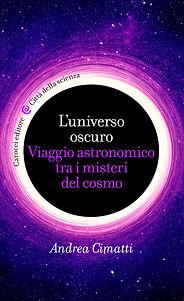 CDS_Cimatti_LuniversoOscuro_PIATTO.jpg