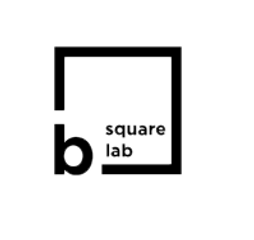 bsquare_edited.png
