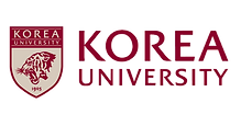 korea-university_edited.png