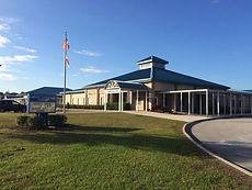 Argyle Elementary