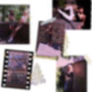 Delilah_Olivia_collage_02.jpg