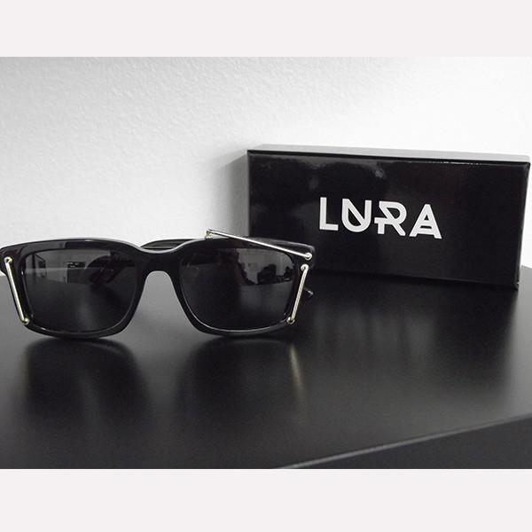LURA eyewear