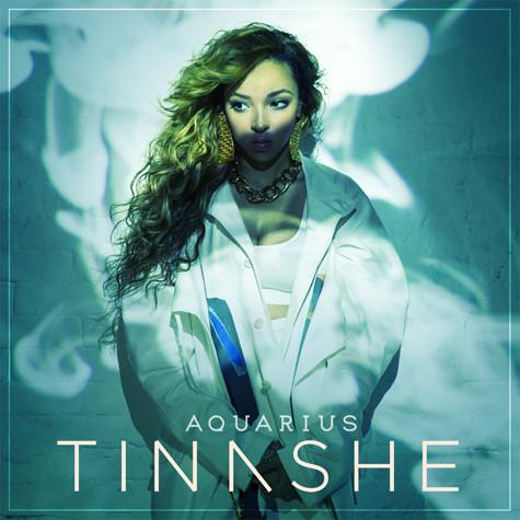 tinashe-aquarius-cover.jpg