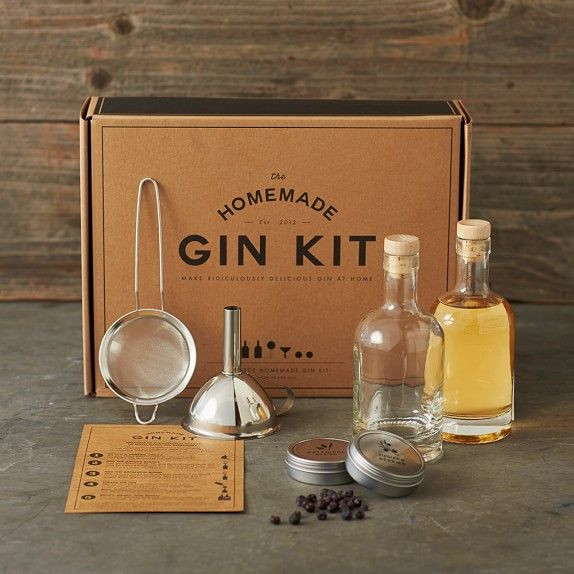 UNWRAPPED: Southern Charmer Gift Guide