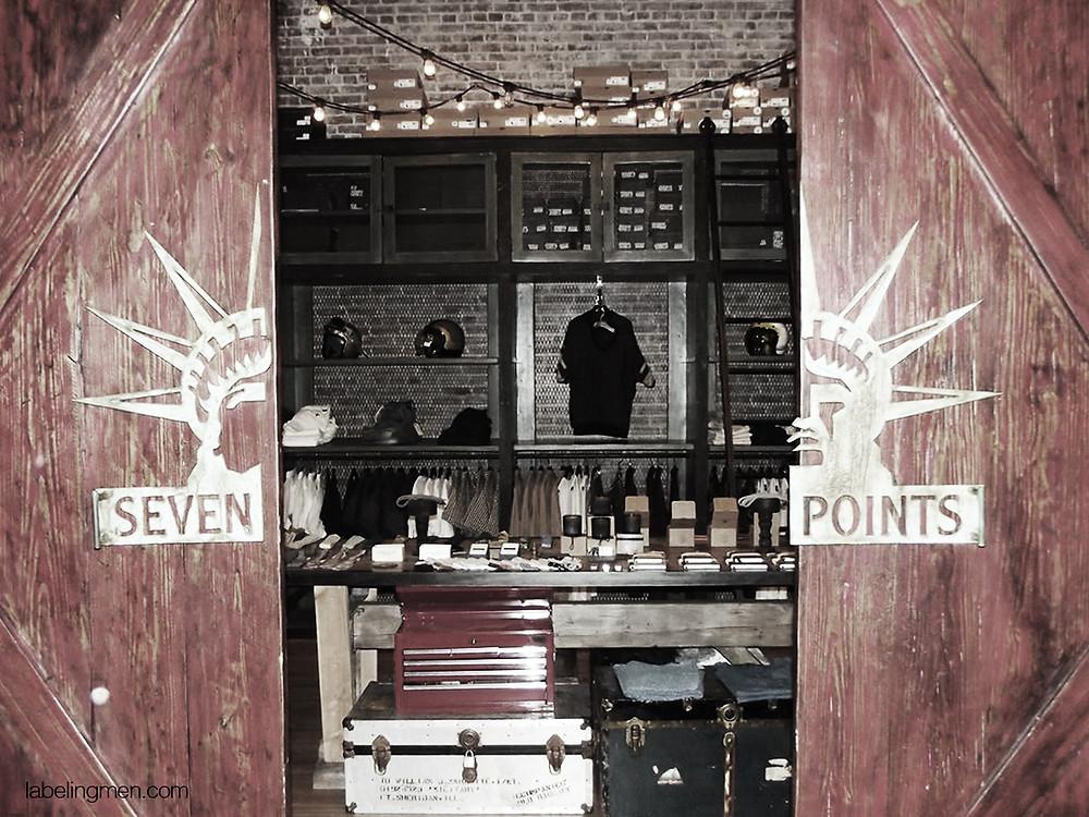 7points.jpg