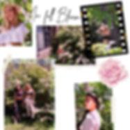 Delilah_Olivia_collage_01.jpg