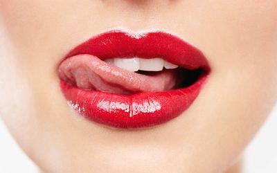 P+MARIKA+BLOG+lips.jpg