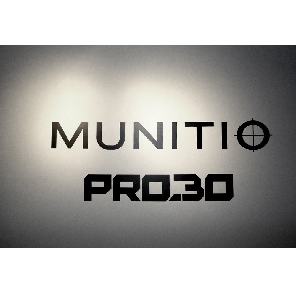 munitio2.jpg