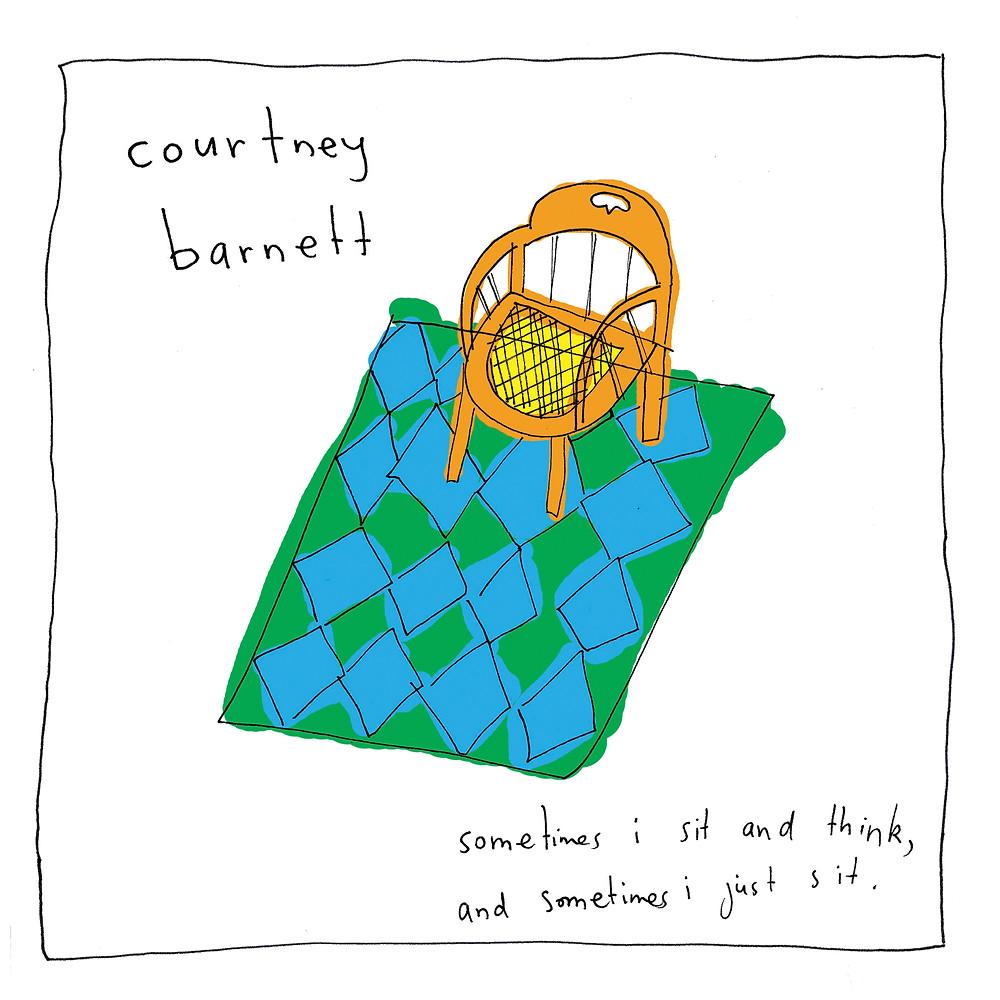 courtney_album.jpg