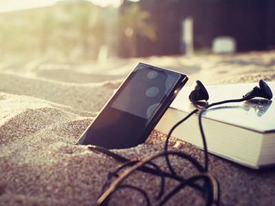 #MusicMonday: Summer Soundcloud Mix