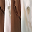 Thumbnail: Vestido Cravo