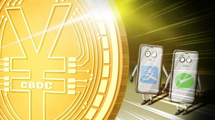 """CBDC Unmasked: The """"Whys"""" Behind China's Central Bank Digital Currency"""