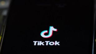 Should I put TikTok on my LinkedIn?
