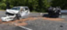 decatur_county_fatal_crash_isp-970.jpg
