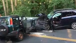 easton+deadly+crash+071519.JPG