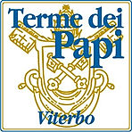 logo_terme_dei_papi_retina.jpg