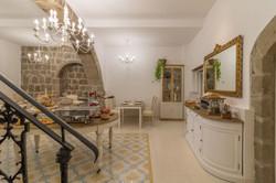 La Sala - Il Conclave Guest House
