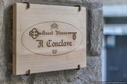 Il Conclave di Viterbo