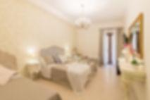 Camera dei Papi - Il Conclave Guest House Viterbo