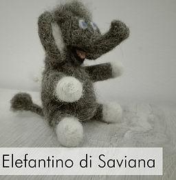 Elefante Saviana.jpg
