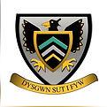 Bryntirion School Logo.JPG