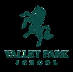 Valley Park School.png