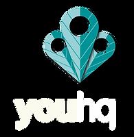 youHQ cream.png
