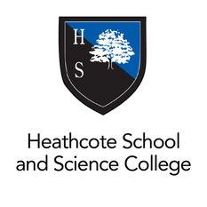 Heathcote School and Science College.png