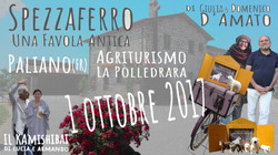 spezzaferro a Paliano 01-10-2017