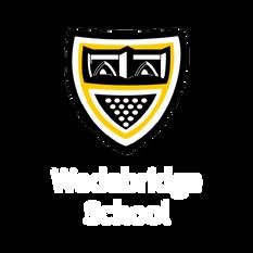 Wadebridge School.png