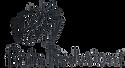 logo bianco con testo trasparente.png