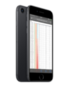 Apple-iPhone7-Mockup-2a.png
