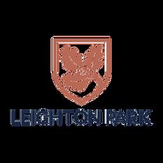 Leighton Park school.png