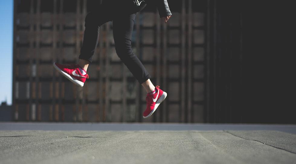 jump 1440x800.jpg