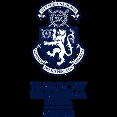 Harrow School.png