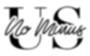 NoMinusUs-Logo.png