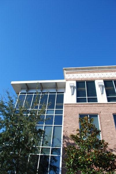 Summit Center (12).jpg