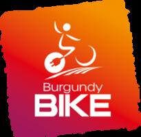 burgundy-bike.png