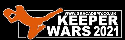 Keeper Wars 2021